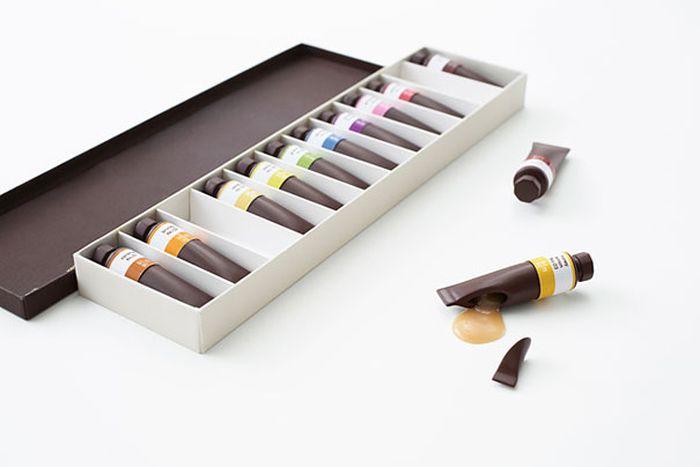 najkreativnejsie-umelecke-diela-z-cokolady-vtipne-krasne-aj-chutne-9