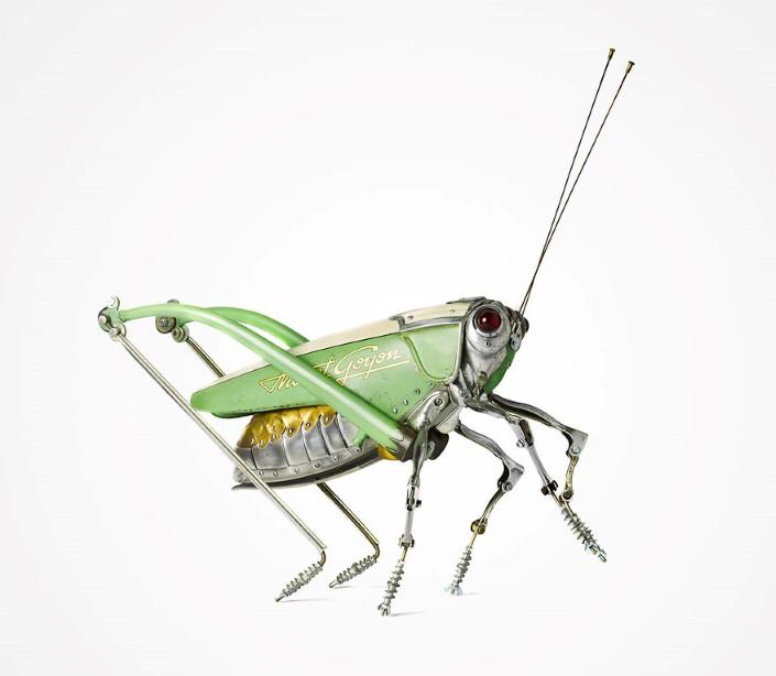 edouard-martinet-sochy-zvierat-zo-suciastok-1a