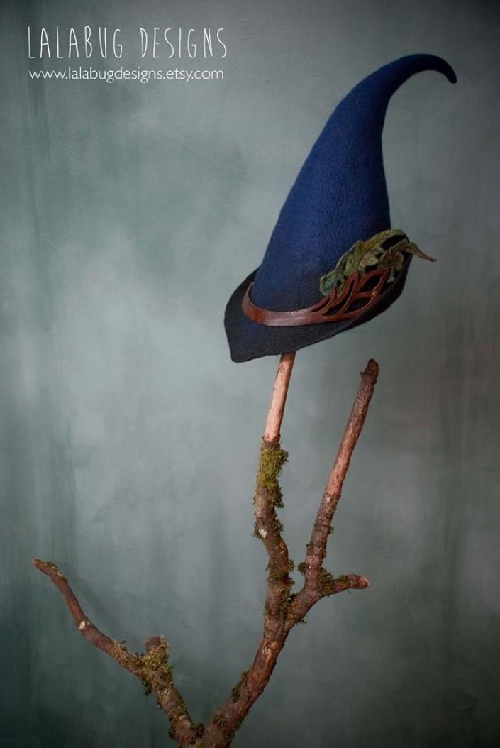 lalabug-handmade-ciapky-pre-malych-aj-velkych-skriatkov-14