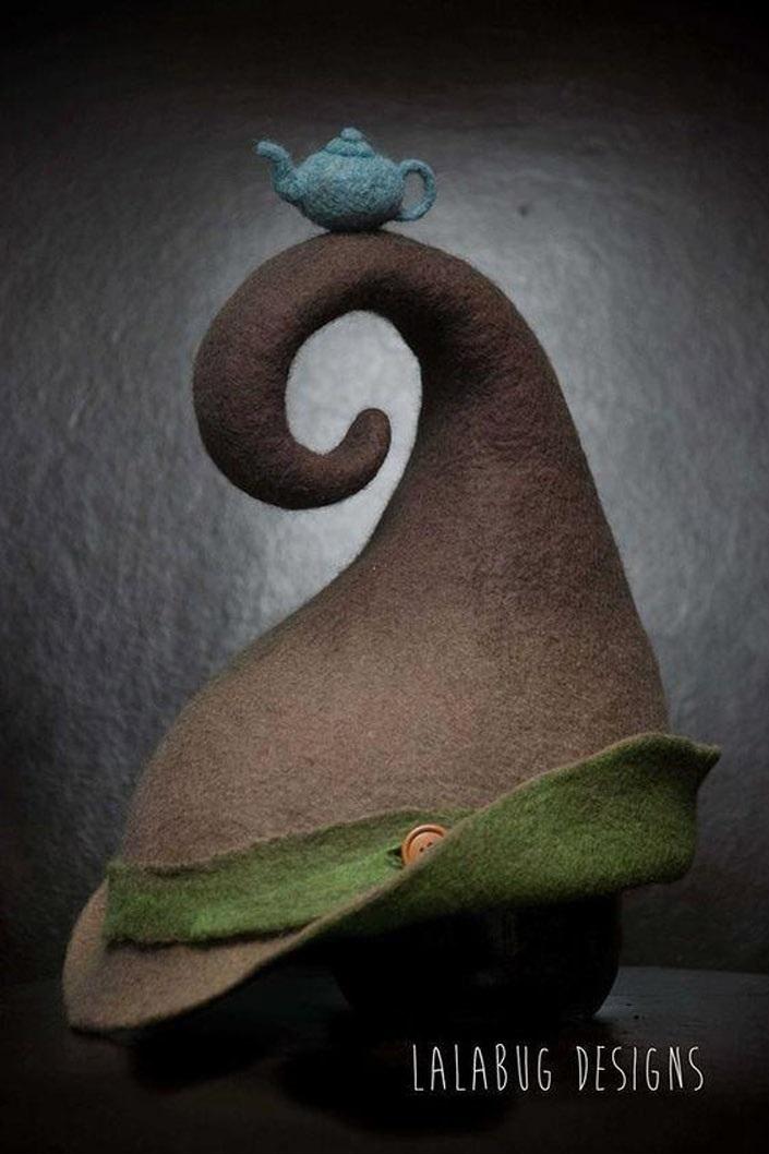 lalabug-handmade-ciapky-pre-malych-aj-velkych-skriatkov-24