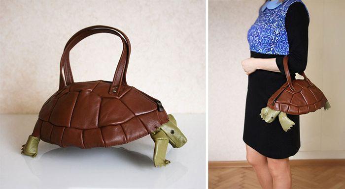 krukrustudio-predstavuje-kreativne-tasky-v-tvare-zvieratiek-ovocia-a-zeleniny-kozene-12