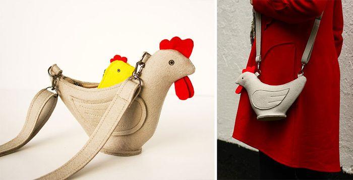 krukrustudio-predstavuje-kreativne-tasky-v-tvare-zvieratiek-ovocia-a-zeleniny-kozene-13