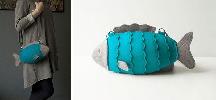 krukrustudio-predstavuje-kreativne-tasky-v-tvare-zvieratiek-ovocia-a-zeleniny-kozene-17