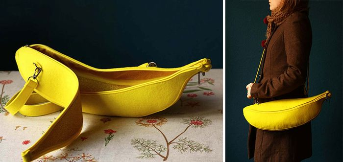 krukrustudio-predstavuje-kreativne-tasky-v-tvare-zvieratiek-ovocia-a-zeleniny-kozene-18