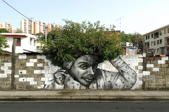 street-art-umenie-ktore-spaja-prirodne-prvky-s-poulicnymi-malbami-1