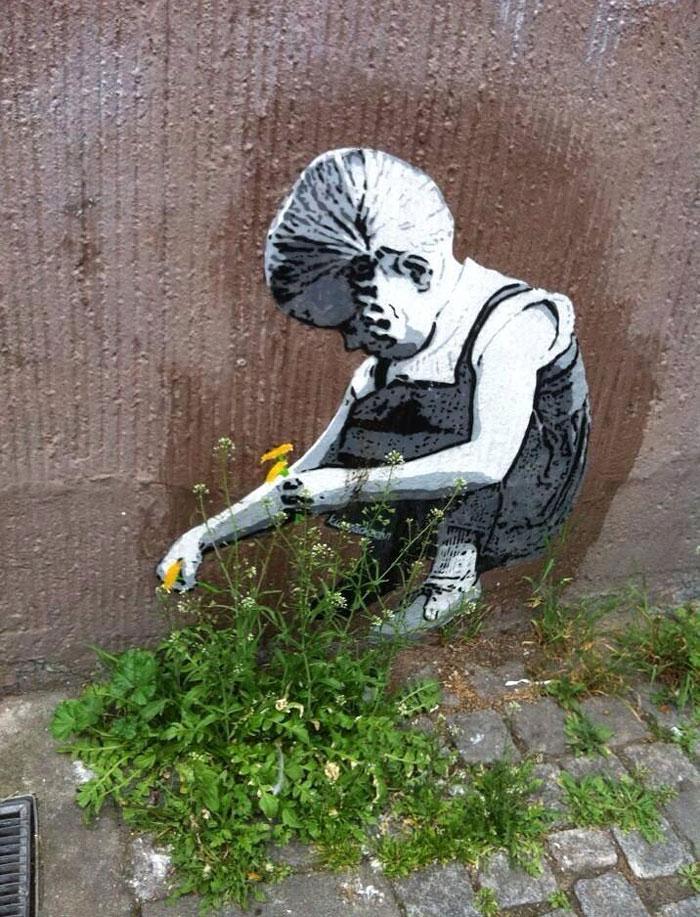 street-art-umenie-ktore-spaja-prirodne-prvky-s-poulicnymi-malbami-10