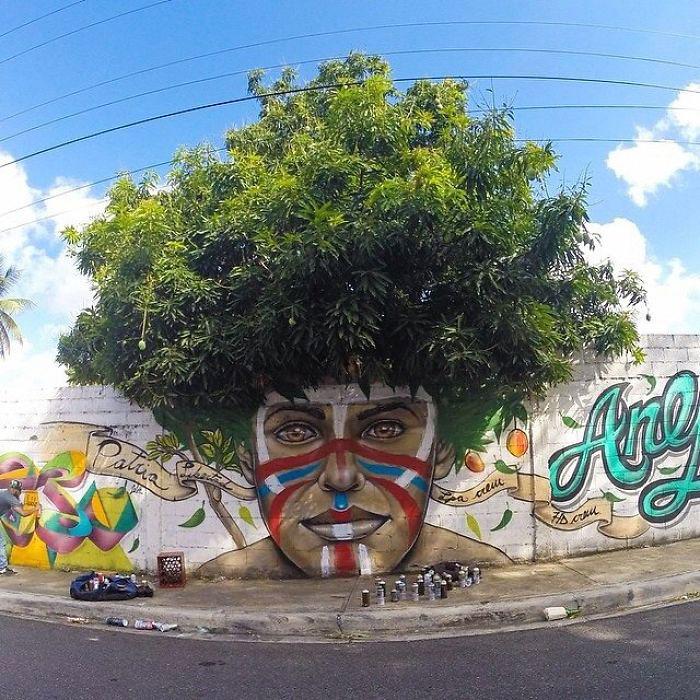 street-art-umenie-ktore-spaja-prirodne-prvky-s-poulicnymi-malbami-12