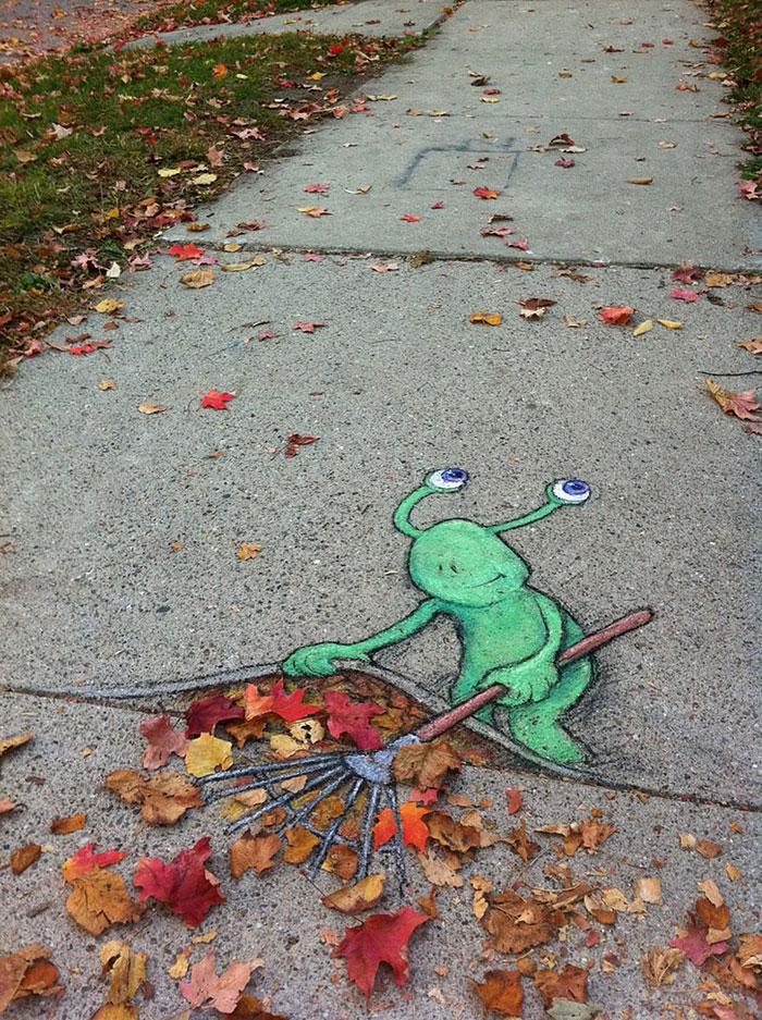 street-art-umenie-ktore-spaja-prirodne-prvky-s-poulicnymi-malbami-13
