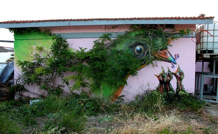 street-art-umenie-ktore-spaja-prirodne-prvky-s-poulicnymi-malbami-14