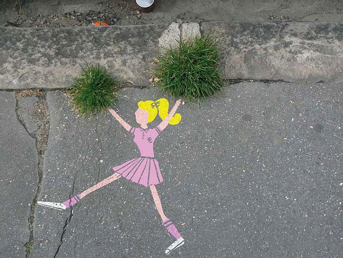 street-art-umenie-ktore-spaja-prirodne-prvky-s-poulicnymi-malbami-15
