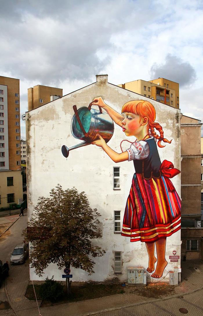 street-art-umenie-ktore-spaja-prirodne-prvky-s-poulicnymi-malbami-2