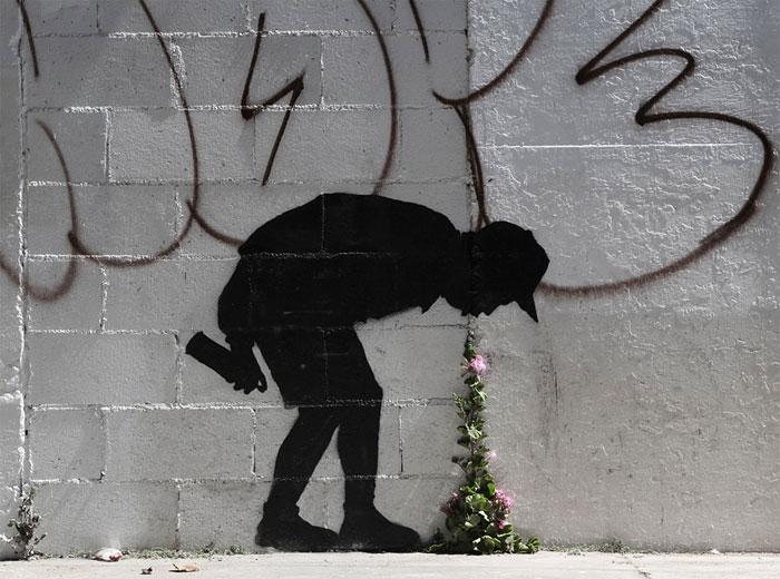 street-art-umenie-ktore-spaja-prirodne-prvky-s-poulicnymi-malbami-3