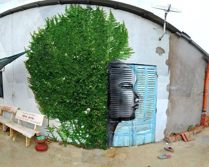 street-art-umenie-ktore-spaja-prirodne-prvky-s-poulicnymi-malbami-4