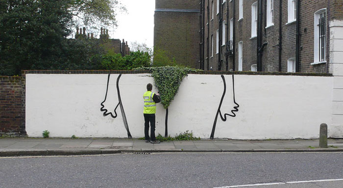 street-art-umenie-ktore-spaja-prirodne-prvky-s-poulicnymi-malbami-5a
