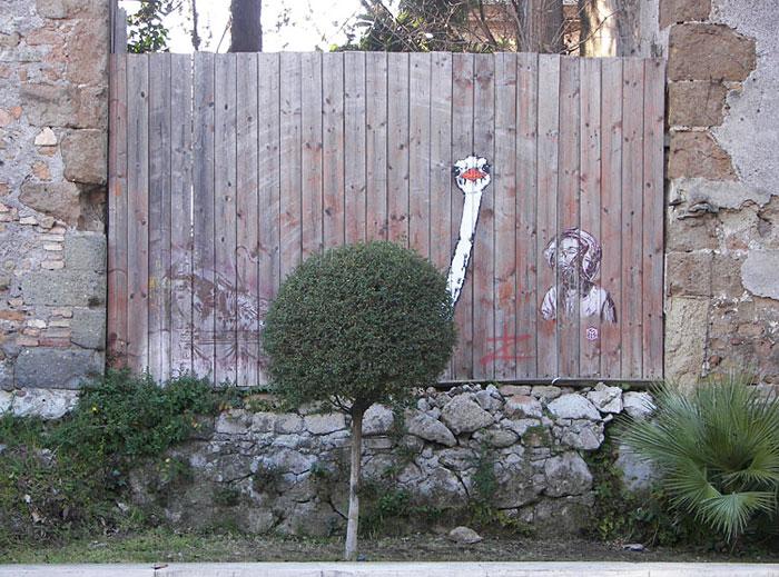 street-art-umenie-ktore-spaja-prirodne-prvky-s-poulicnymi-malbami-6
