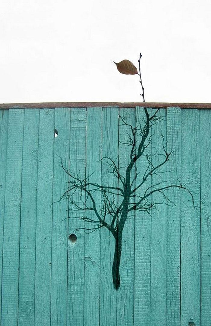 street-art-umenie-ktore-spaja-prirodne-prvky-s-poulicnymi-malbami-8