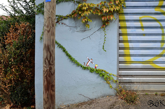 street-art-umenie-ktore-spaja-prirodne-prvky-s-poulicnymi-malbami-9