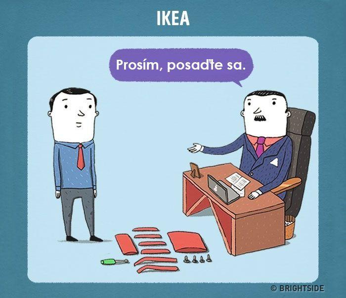 vtipne-ilustracie-pohovorov-vo-svetoznamych-firmach-klise-a-predsudky-1