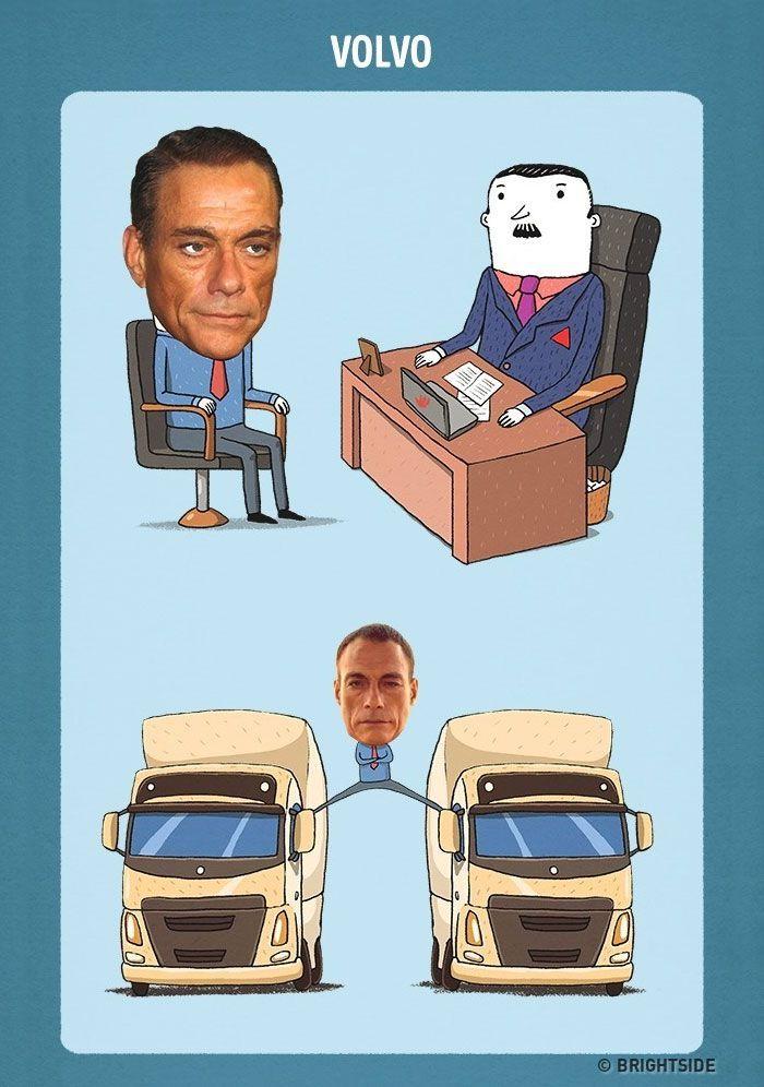 vtipne-ilustracie-pohovorov-vo-svetoznamych-firmach-klise-a-predsudky-10