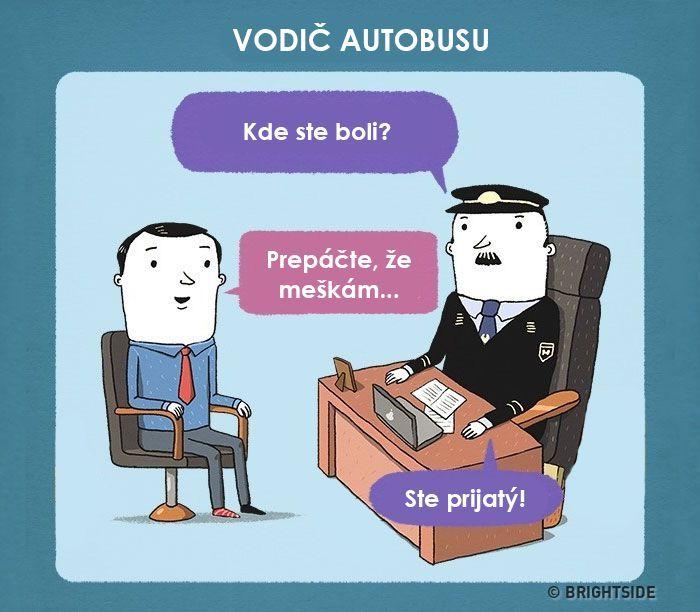 vtipne-ilustracie-pohovorov-vo-svetoznamych-firmach-klise-a-predsudky-11