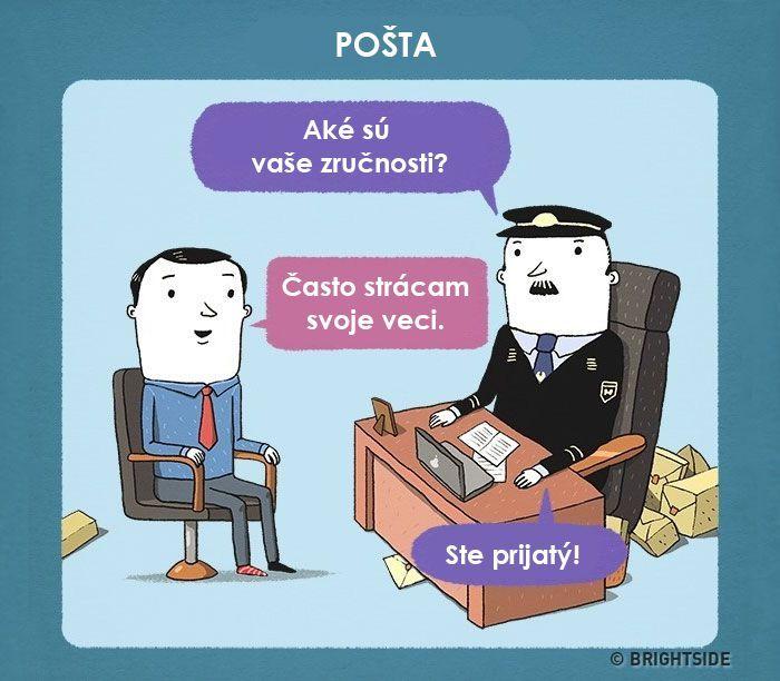 vtipne-ilustracie-pohovorov-vo-svetoznamych-firmach-klise-a-predsudky-12