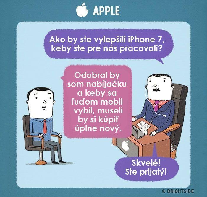vtipne-ilustracie-pohovorov-vo-svetoznamych-firmach-klise-a-predsudky-2
