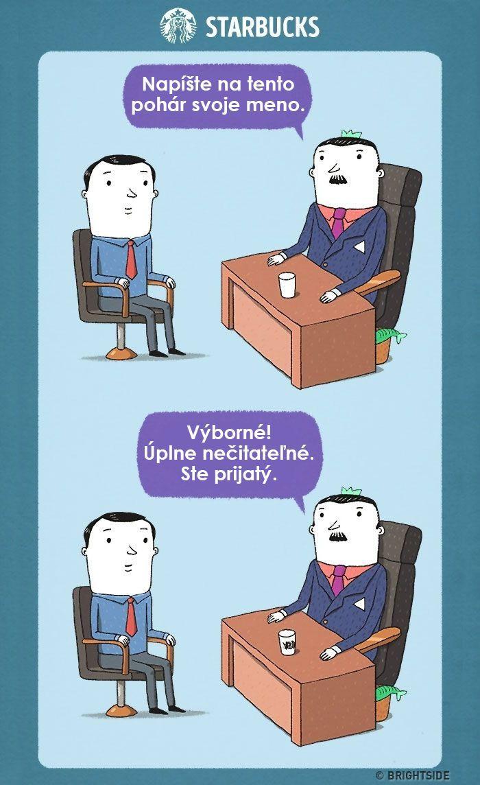 vtipne-ilustracie-pohovorov-vo-svetoznamych-firmach-klise-a-predsudky-3