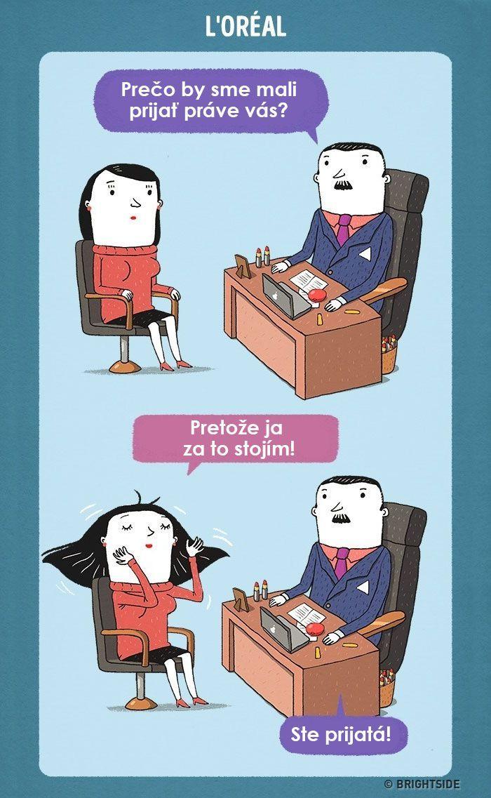 vtipne-ilustracie-pohovorov-vo-svetoznamych-firmach-klise-a-predsudky-4