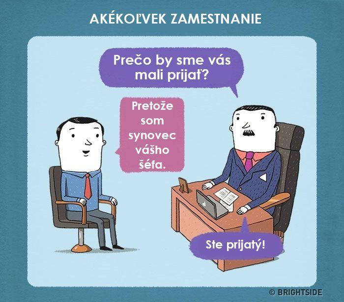 vtipne-ilustracie-pohovorov-vo-svetoznamych-firmach-klise-a-predsudky-5
