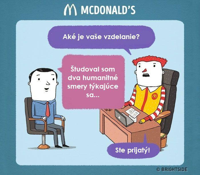 vtipne-ilustracie-pohovorov-vo-svetoznamych-firmach-klise-a-predsudky-7