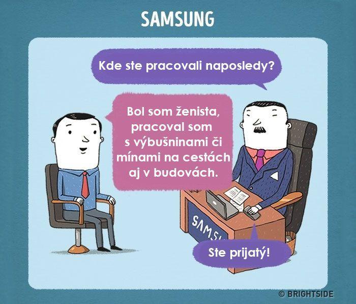 vtipne-ilustracie-pohovorov-vo-svetoznamych-firmach-klise-a-predsudky-8