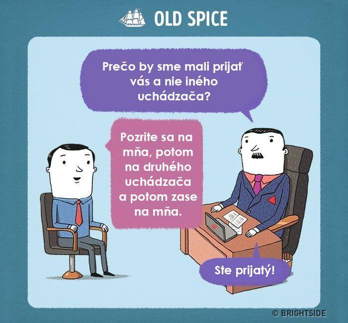 vtipne-ilustracie-pohovorov-vo-svetoznamych-firmach-klise-a-predsudky-9