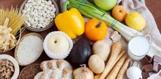 Trvanlivosť potravín v chladničke, mrazničke či v špajze | Užitočný zoznam