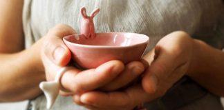 Keramika Tramai s hravými zvieratkami rozveselí aj najväčšieho mrzúta