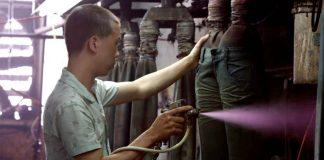 RiverBlue | Dokument o výrobe riflí, ktorý zmení váš pohľad na obliekanie