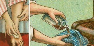 20 praktických trikov do domácnosti má už vyše 100 rokov, no život vám uľahčia aj dnes! #4
