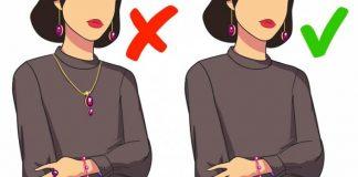 Pravidlá obliekania, ktoré by mal ovládať každý | 14 pravidiel