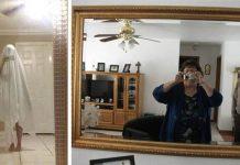 Predaj zrkadiel nemusí byť hračka! Pobavte sa na fotkách pri inzerátoch
