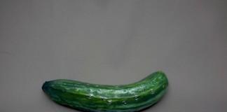 Prezlečené jedlo alebo keď sa zelenina tvári ako ovocie