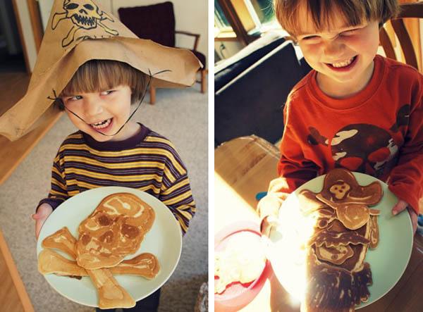 saipancakes nathan shields palacinky lievance 14