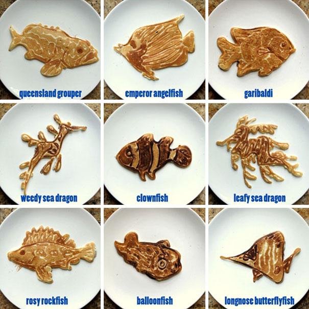 saipancakes nathan shields palacinky lievance 6