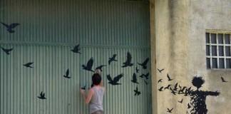 street-art-pejac