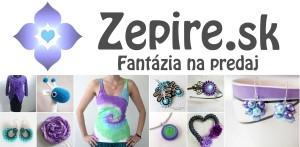 Zepire
