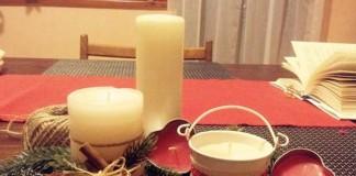 Sviečky z nadbytočných kúskov starých sviečok | Návod