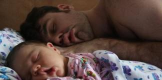 Aký otec, taký syn | 25 rozkošných fotiek ako dôkaz