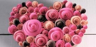 Darčekové balenia nie len na Valentína | Návody a inšpirácie