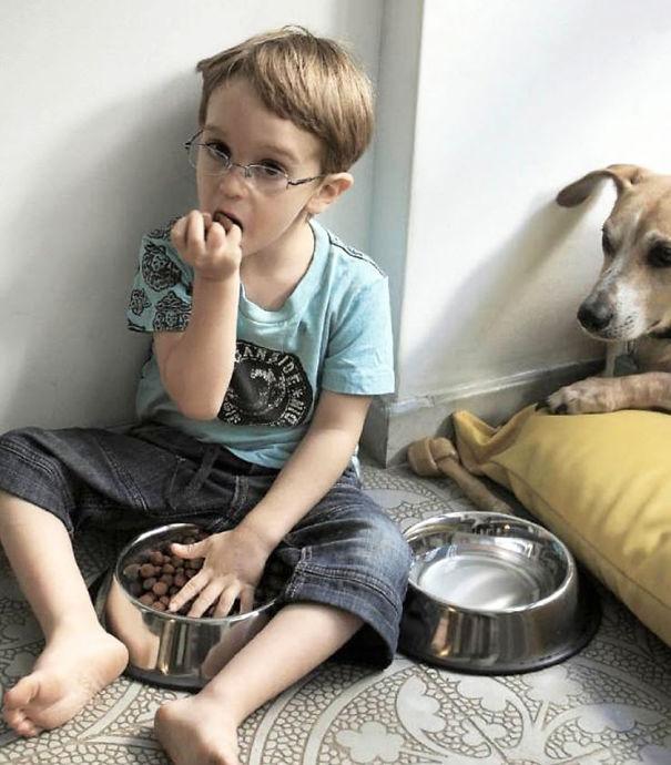 deti zvieratkami 23