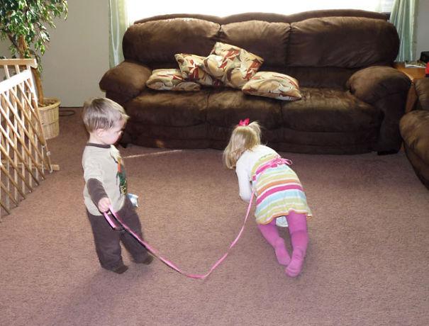 deti zvieratkami 24