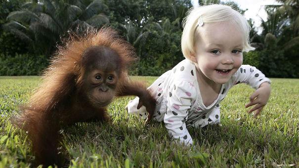 deti zvieratkami 4