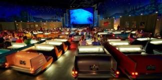 Najkrajšie kinosály z rôznych kútov sveta